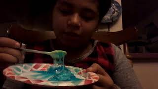 Video How to make slime with Graci. download MP3, 3GP, MP4, WEBM, AVI, FLV Juli 2018