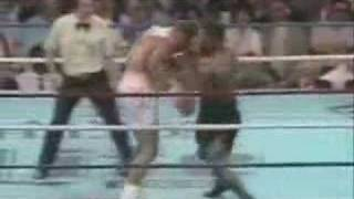 Mike Tyson - Best knockouts ever!