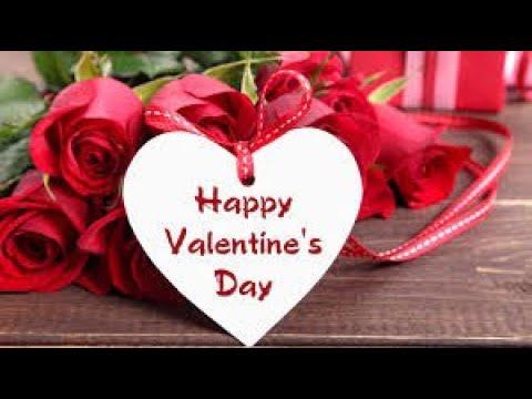 Coffee Tea Room Valentine Day Whatsapp Status 2019