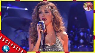 Baixar Anahí conmueve corazones con su nueva canción, 'Latidos' y destrona a 'Tusa'