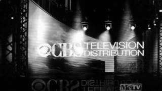CBS Television Network/CBS Television Distribution/Paramount Television (1963/2007/2003)