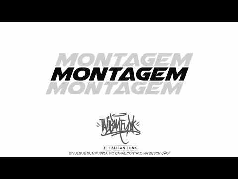 MC DENNY MC GW - SOM DO PAREDÃO ( DJ ROMULO MPC )