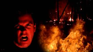 Jag Panzer - Burn - Official Video - Jag Panzer The Scourge of the Light