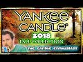 Yankee Candle - 2018 Autumn Collection - Fall Preview & Semi Annual Sale - HAUL & Reviews