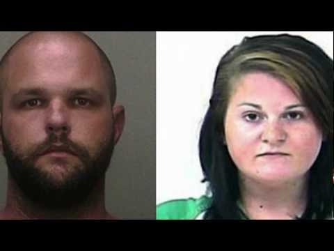 Week's Dumbest Criminals: Drunk Man Claims to Works for CIA; Couple Allegedly Googles Murder