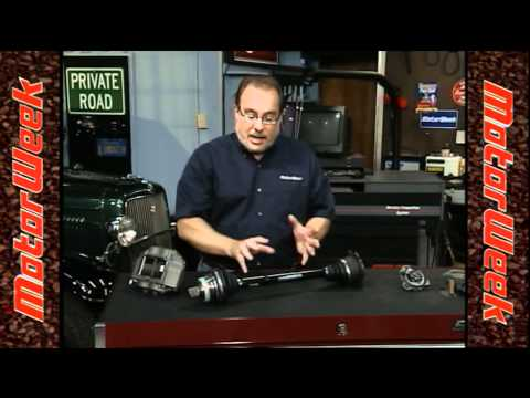 Differences Between Used, Rebuilt, New, And Remanufactured Auto Parts.