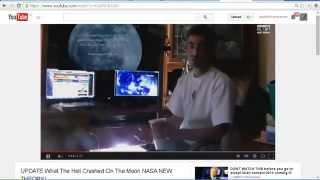 Basic Astronomy 101 for DarkSkyWatcher74 -