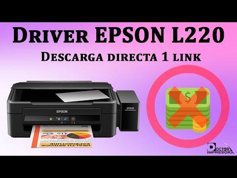 epson-l220-descargar-e-instalar-driver-sin-cd-gratis-1-link-windows-xp-vista-7-8-10-mac-linux-✅
