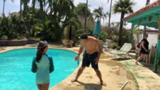 try not to laugh funny fails videos 2019 people dont know what theyre doing nQPLmpBL2uE