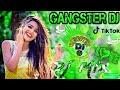 Dil Mang Raha Hai Mohlat Dj Remix Song Cute Love❤ mp3 song Thumb