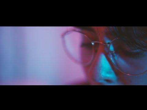 Mariia - El Ying Y El Yang (Videoclip oficial)