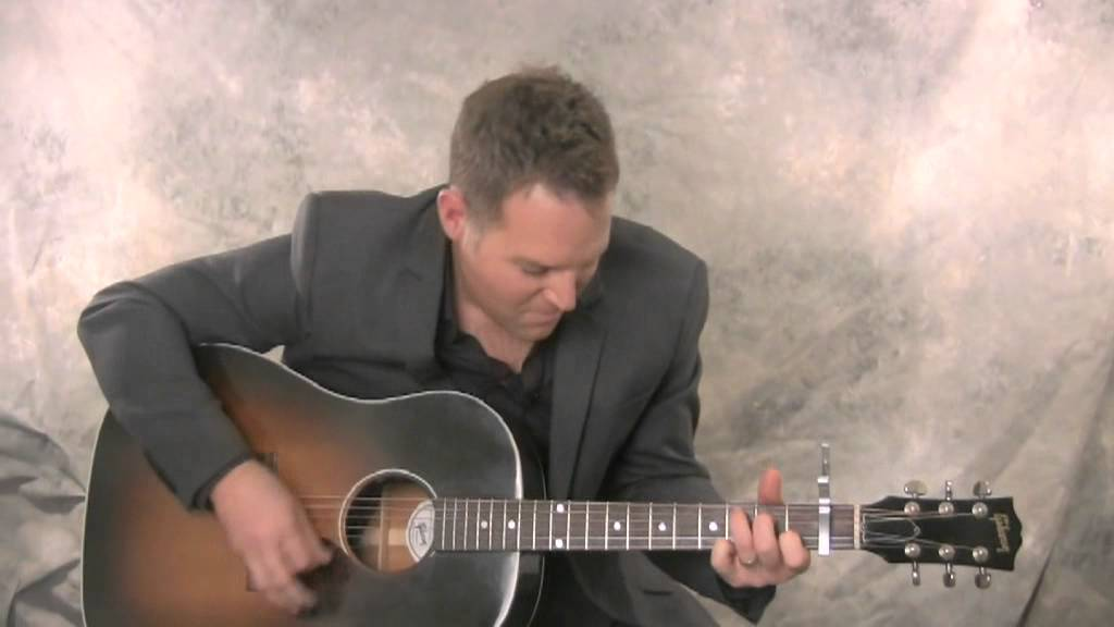 Matthew West The Heart Of Christmas.Sounds Of Hope Matthew West The Heart Of Christmas