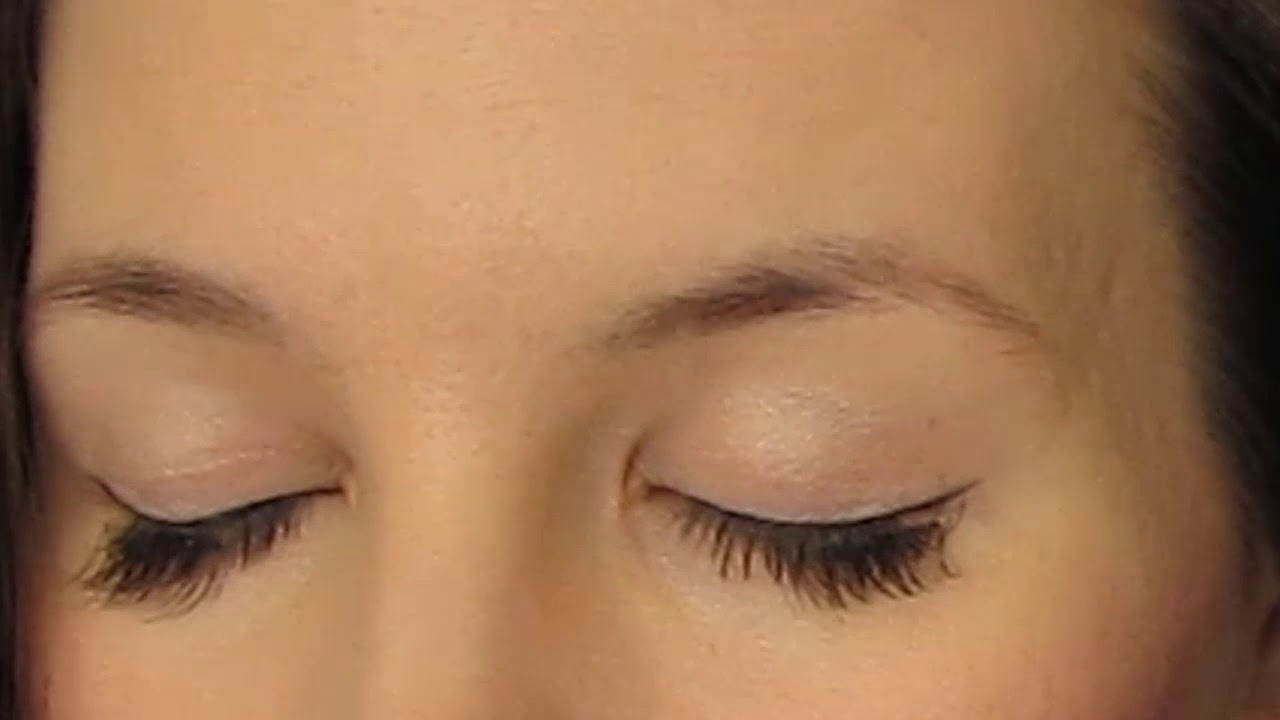 574f06822e4 Read This Before Shelling Out for Those Magnetic False Lashes | Peaceful  Dumpling