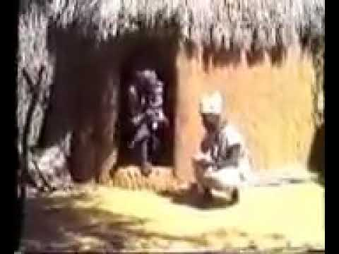 Download Goloko da Yar mai Albasa Allah kajikan musulmi