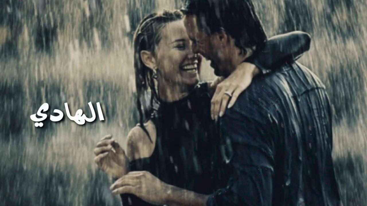 اجمل حاله واتس لمحمد نور من اغنيه وش السعد
