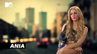 Warsaw Shore 2 odc. 2 - 'Nowa jest sexy'