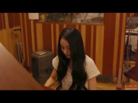 비밥 아연 (BEBOP A-Yeon) The Legend of 1900 - Playing Love
