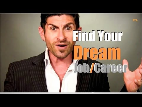 7 Steps to Finding a Career (or Job) You LOVE