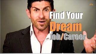 Video Download: Job & Career