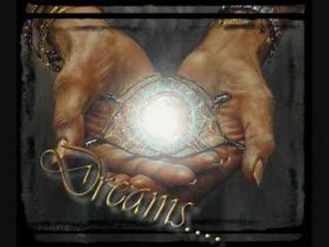 Albert One-Hopes & Dreams (Love Mix)