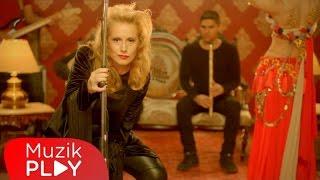 Sirel - Oyna (Official Video)
