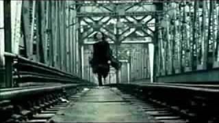 Tere Liye- full song by Kailash Kher- Star Plus