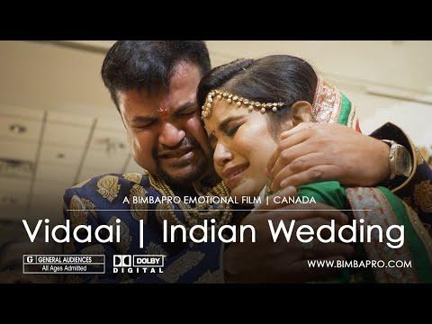 vidaai-|-indian-wedding-tradition-|-bimbapro-films