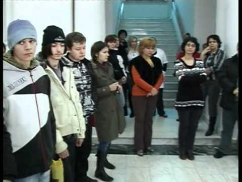 """VERNISAJUL EXPOZIŢIEI DE CERAMICĂ """"SUFLET"""
