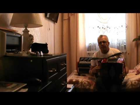 Песня Неизвестен - Вьюга, ты моя подруга  Цыганская песня в mp3 320kbps