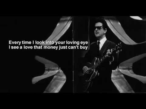 Roy Orbison + You Got It + HD