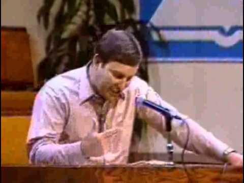 Jude 1:1-25 sermon by Dr. Bob Utley
