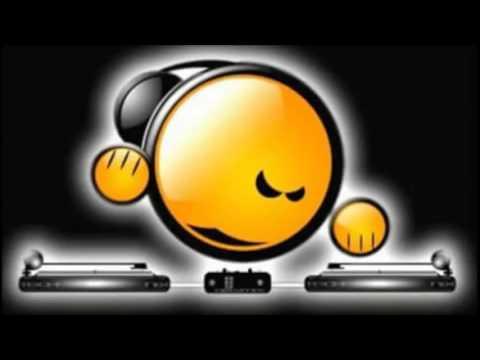 DJ Bendis LIVE21 3 2016