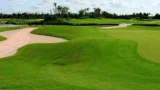Palmira Golf and Country Club Bonita Springs Florida Real Es