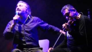 """VOLKAN KONAK """"Aşkın Beni Del'Eyledi"""" LIVE AMSTERDAM HEINEKEN MUSIC HALL"""