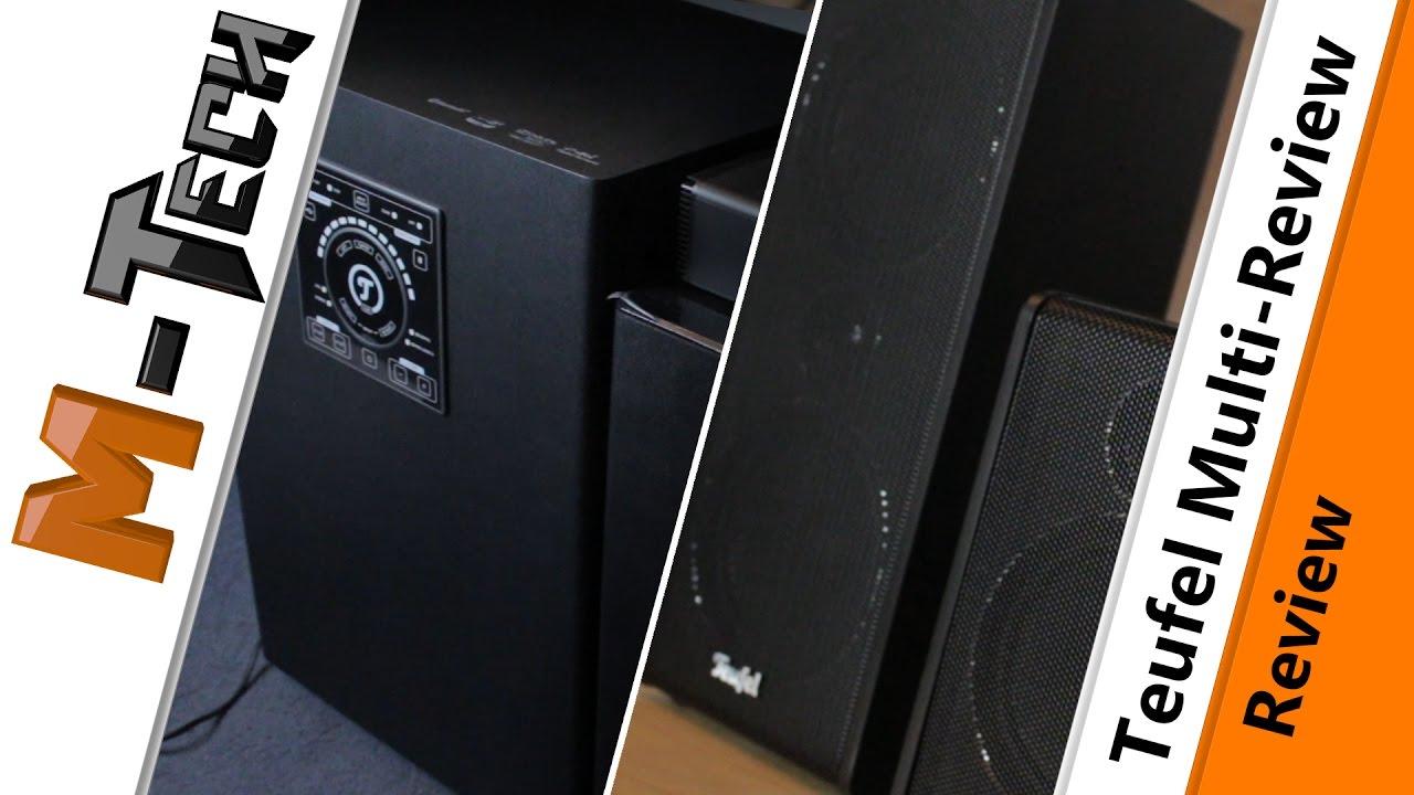 warum die teufel concept e 450 schlecht ist alternativen. Black Bedroom Furniture Sets. Home Design Ideas