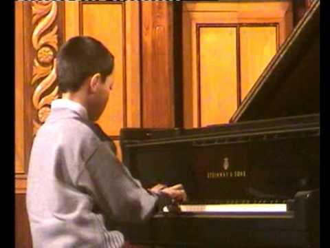tìm lớp học đàn piano organ he 2013: TT nghe thuat ngo 63 an duong vuong đt 094 68 369 68