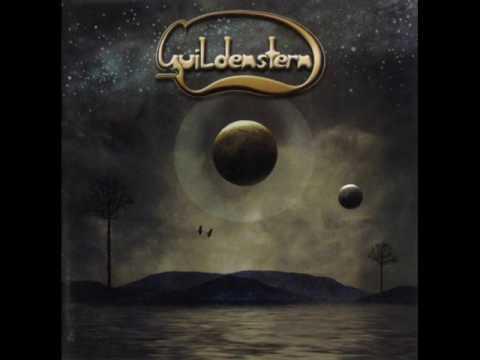 Guildenstern [DEU  Progressive Rock] The End 1978 - 1979