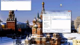 Накрутка голосов vk.com(Накрутка голосов vk.com вот мой скайп krashik1999 ссылка на rghost http://rghost.ru/51473944 если что пишите в скайпе я сижу часто!, 2014-01-07T23:26:04.000Z)