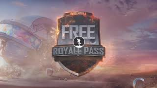 PUBG MOBILE Buy Royal Pass.And Full Review. Game Play