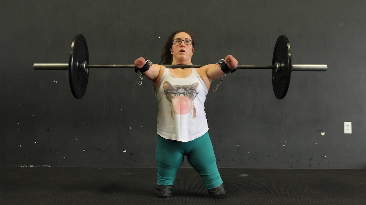 limbless-crossfitter-has-no-limits-born-different
