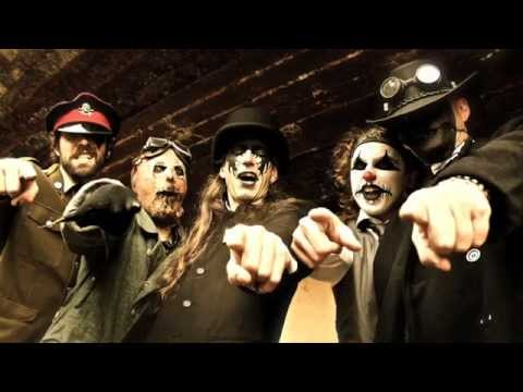 The Shanklin Freak Show  American Horror Story song  single