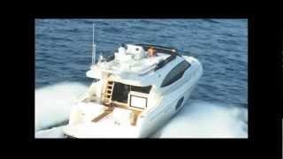 Ferretti 530(, 2012-04-02T14:13:43.000Z)