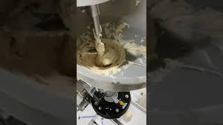 (주)풍진식품기계 모찌…
