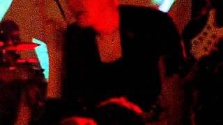 Devin Townsend -Gaia (Live 10-28-2011)