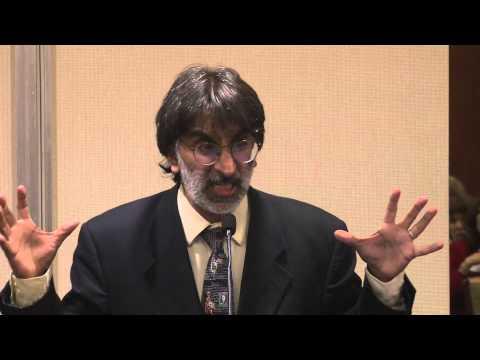 Dr. Akhil Reed Amar