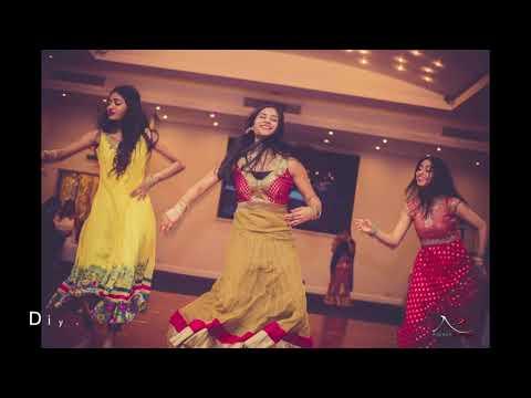 Brunel Hindu Society 2017-18 Promo