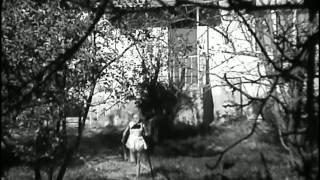 Сегодня полёты, завтра полёты (Свердловская киностудия, 1976 г.)