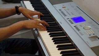 GOT7  Fly (Piano Cover) + Sheet Music