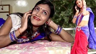 Download Video पिछे पड़त रहे !! Partik Urf Chotu !! New Bhojpuri Song 2018 MP3 3GP MP4