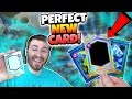 NEW CLASH HALLOWEEN(ish) LEGENDARY CARD PULLED! PERFECT TIMING! | Clash Royale NEW GEM FOIL HUNT #7